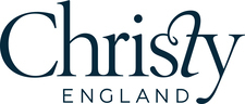 Christy sponsor of the Northern Blog Awards
