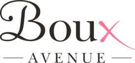 Boux Avenue sponsor of the Northern Blog Awards
