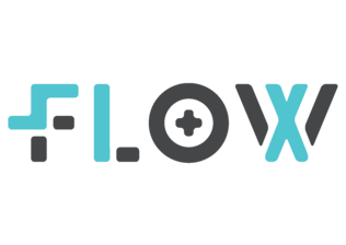 Six & Flow Sponsors of Northern Blog Awards