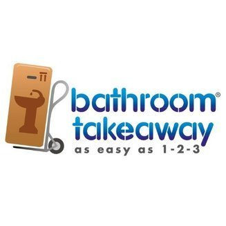Bathroom Takeaway sponsor of the Northern Blog Awards