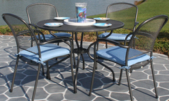 KETTLER Patio Furniture