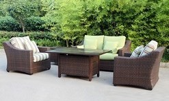 Beka Outdoor Furniture