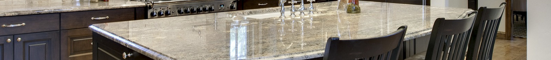 san tx countertops countertop austin slider granite kitchen fox antonio counters