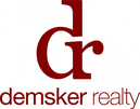 Demsker Realty selling the Chelsea Mercantile