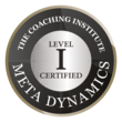 Life Coaching Course Level IV | The Coaching Institute