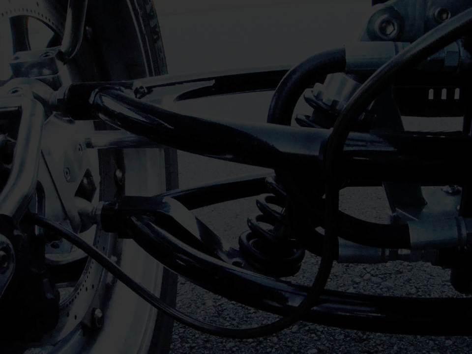 Tilting motor works dealer installer information for Tilting motor works dealers
