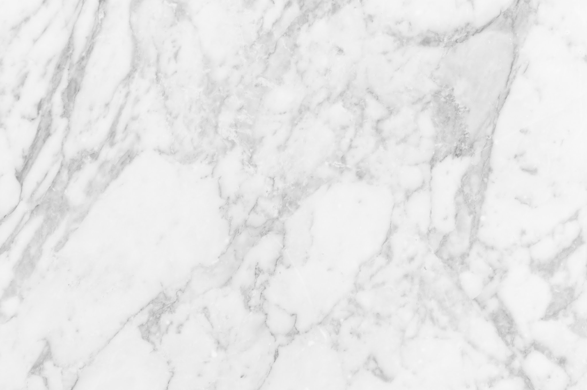 699fdbf3 marble