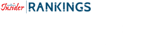 The Insurance Insider Cyber Rankings Report 2019