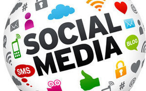 Social Media For Business (Afternoons)