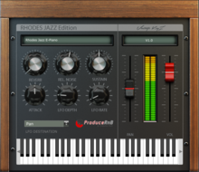 Save when you buy the Dark Minor Chord Engine Presets for Cthulhu