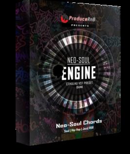 neo soul keys vst download