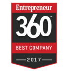 Best Company 360