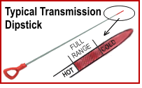 Transmission Problems - Do It Yourself Fixes   Street Smart Transmission