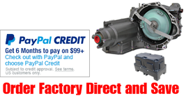 CV Joint and CV Boot Replacement and Cost | Street Smart® Transmission