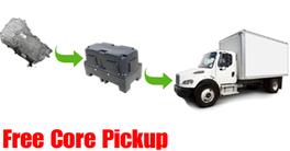 Transmission Pressure Control Solenoid Cost | Street Smart® Transmission