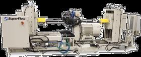 Transmission Pressure Control Solenoid Cost | Street Smart