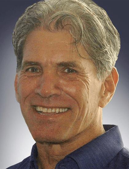 David Feinstein, Ph.D.,