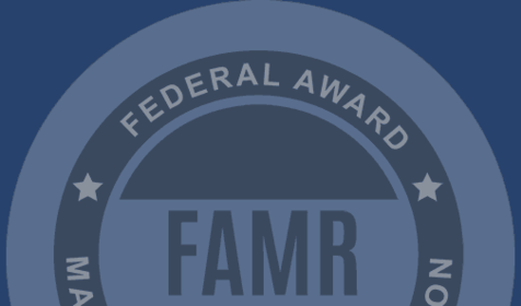 FAMR - WOSB, Woman Owned Small Business - Registration ...