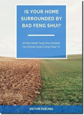 Feng shui | ebooks download library!