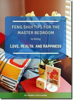 Free easy ebook downloads fortune & feng shui 2008 rabbit suomeksi.