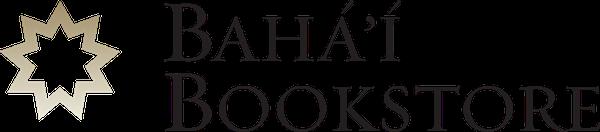 FREE Baha'i Audio Books