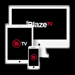 BlazeTV