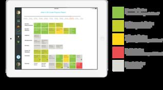 Math Tutor & Help App | Problem Solving App - Thinkster Math