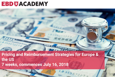 Pricing & Reimbursement Strategies for Europe & the US