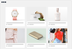 how to get free products to review on instagram