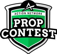 Free to Play Prop Contests | The Action Network