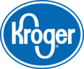Kroger consolidation program