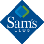 Sam's Club consolidation program