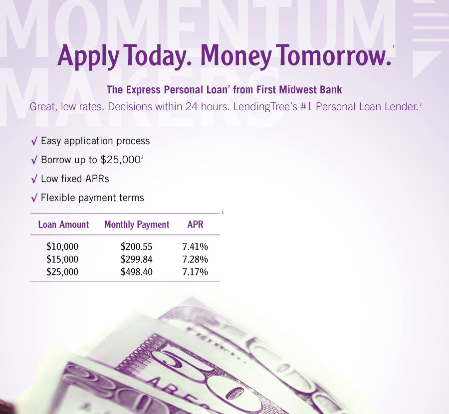 Payday loans with payment installments picture 6