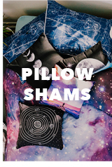 Shop pillow shams