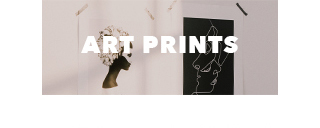 Shop art prints