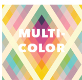 Shop multicolor home decor
