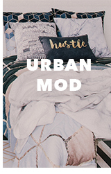 Shop the Urban room collection