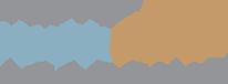 howard-healthcare-logo