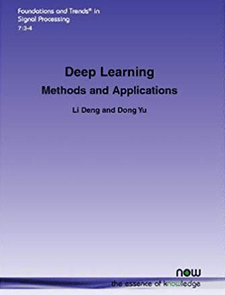Deep Learning in Applications Course with Radoslav Neychev