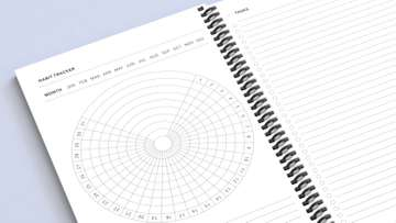 create your own journal online free