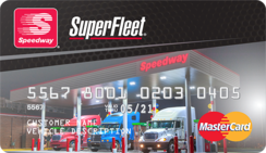 Fleet gas cards corporate gas card fleetcards usa bp business solutions fuel card colourmoves