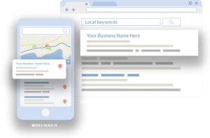 Local SEO | ROI COM AU