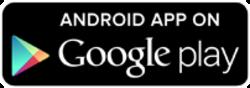 ADPD 2017 App Google Play