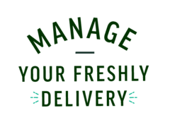 50 off your first order for first four weeks with Freshly coupons