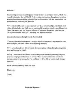 Layoff Letter To Employees from d9hhrg4mnvzow.cloudfront.net