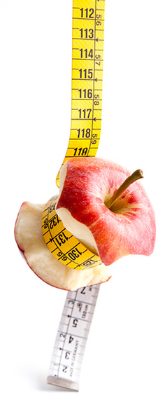 https://pages.thealternativedaily.com/alerts-click-applecidervinegar/