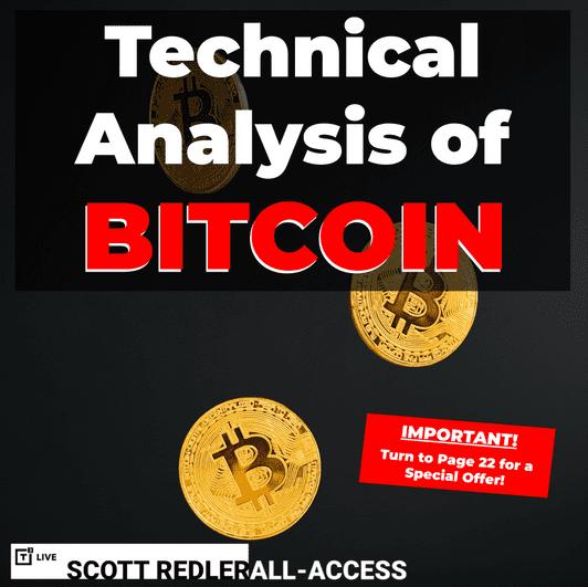 Scott Redler Simcast Free Ebook on Bitcoin