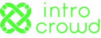 Introcrowd