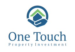One Touch Property Investment