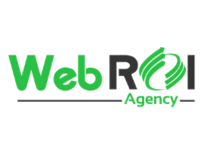A full service digital agency that specializes in ROI-centric marketing through conversion-optimized digital assets.